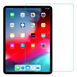 "iPad Pro 12,9"" (2018) Tempered Glass Screen Protector Retail"