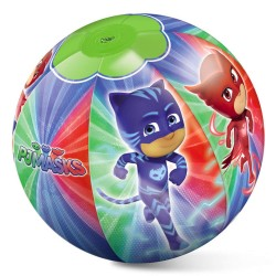 PJ Masks Beach Ball Inflatable 50cm