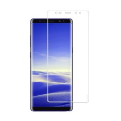 2-Pack Full Screen Protector For Samsung Galaxy Note 9
