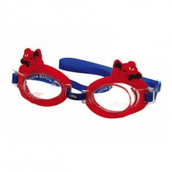Marvel Spiderman Goggles For Children