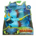 DreamWorks Dragons Stormfly Poseable Figure