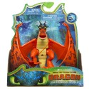 DreamWorks Dragons Hookfang Poseable Action Figure