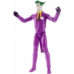 Justice League Action Series The Joker Figure 30cm The Joker DWM52 DC Comics 359,00 kr