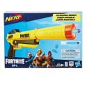 Fortnite SP-L Nerf Elite Dart Blaster Toy Weapon