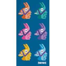 Fortnite Llama Handduk Badlakan 70x140cm Fortnite Llama FTN071T Fortnite 279,00 kr product_reduction_percent