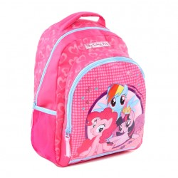 My Little Pony Magical Friends Backpack Bag 35x27x19cm