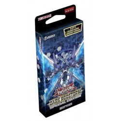 Yu-Gi-Oh! - Dark Neostorm Special Edition Booster Packs Kort