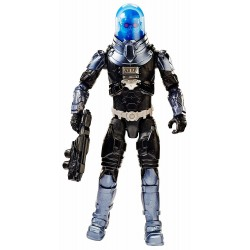 DC Batman Missions True Moves Mr Freeze Action Figure 30cm FVM76 Mr Freeze DC Comics 379,00 kr product_reduction_percent