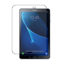 Samsung Galaxy Tab A 10.1 (2016-2018) Tempered Glass Screen Protector Transparent