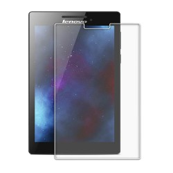 Lenovo TAB 3 A7-10 Tempered Glass Screen Protector Retail