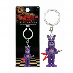 Funko Pocket Pop Keychain - Five Nights At Freddy's - Bonnie