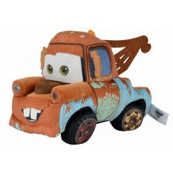 Disney Pixar Cars 3 Mater Large Plush Toy XL 36cm