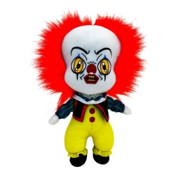 IT The Movie Plush Figure Pennywise 28cm