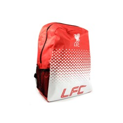 Liverpool Backpack 40 x 30 x 14 cm