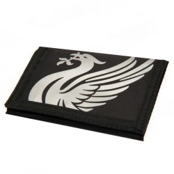 Liverpool React Wallet 8x13cm