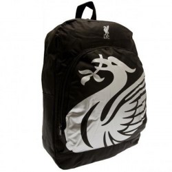 Liverpool React Backpack 40x30x14cm
