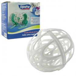 Aquapur Exclusive Washing Sphere Balls For Underwear Laundry