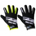 Adults Activity Sports Advanced Fully Fleece Insulated Gloves