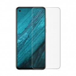 Huawei Nova 4 Tempered Glass Screen Protector Retail Package