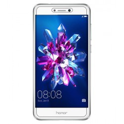 Huawei Honor 8 Lite Tempered Glass Screen Protector Retail Package