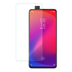 Xiaomi Mi 9T/Mi 9T Pro/Redmi K20/K20 Pro Tempered Glass Screen Protector Retail Package