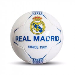 Real Madrid Practise Football Sport Ball Size 5