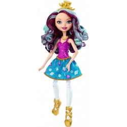 Ever After High Doll Madeline Hatter