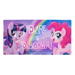 My Little Pony Kids Towel 140*70 cm