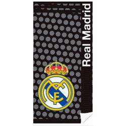 Real Madrid Bath Towel 150*75cm