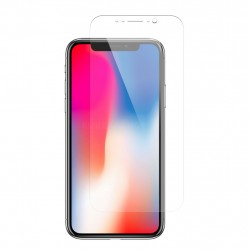 2-Pack Full Screen Protector For iPhone 11 Pro/X/Xs Näytönsuojat