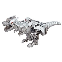 Transformers 1-Step Turbo Changer Grimlock 11cm