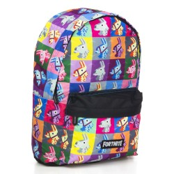 Fortnite LLama Backpack Reppu Laukku 42cm