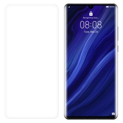 2-Pack Full Screen Protector For Huawei P30 Pro Näytönsuojat