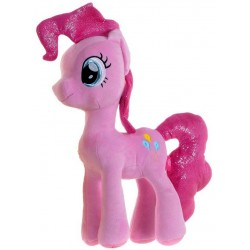 My Little Pony Pinkie Pie Soft Plush 40cm