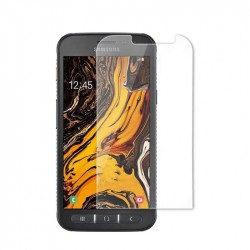 Samsung Galaxy Xcover 4s Härdat Glas Skärmskydd Retail RETAIL Colorfone 199,00 kr product_reduction_percent