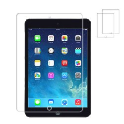 iPad Mini / Mini Retina folie Skärmskydd Displayskydd 2st film BULK GL 99,00 kr product_reduction_percent