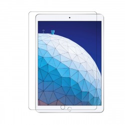 "iPad 10.2"" (7th Generation) Tempered Glass Screen Protector Retail"