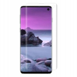 2-Pack Full Screen Protector For Samsung Galaxy S10 Näytönsuojat