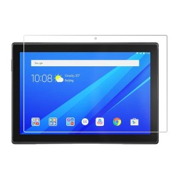 "2-Pack Lenovo Tab E10 10.1"" Skärmskydd Displayskydd 2ST BULK GL 149,00 kr product_reduction_percent"