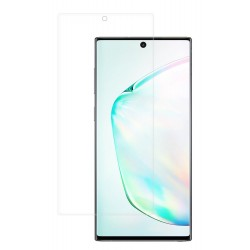 2-Pack Full Screen Protector For Samsung Galaxy Note 10+