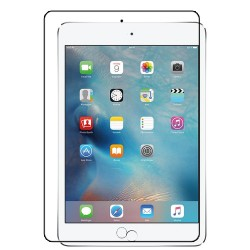 Härdat glas skärmskydd iPad Mini 4 transparent RETAIL GL 249,00 kr product_reduction_percent