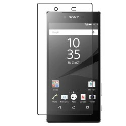 Sony Xperia Z5 Härdat Glas Skärmskydd Displayskydd Retail GL 149,00 kr product_reduction_percent