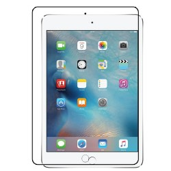 2-pack Apple iPad MINI 4/5 Skärmskydd Transparent Med Putsduk BULK GL 99,00 kr product_reduction_percent