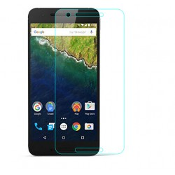 Härdat glas skärmskydd LG Nexus 5X transparent RETAIL GL 149,00 kr product_reduction_percent