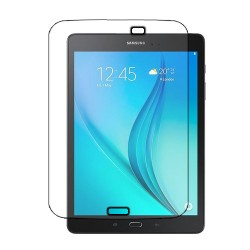 Härdat glas skärmskydd Samsung Galaxy Tab E 9.6 transparent Retail GL 299,00 kr product_reduction_percent