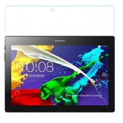 Lenovo TAB 2 A10-30 Tempered Glass Screen Protector Retail
