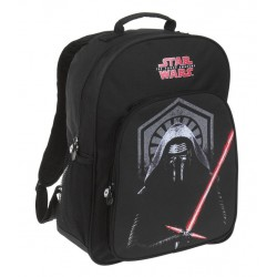 Star Wars Stor Skolväska Ryggsäck 41x31x15cm Star Wars 299,00 kr product_reduction_percent