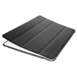 iPad 2 iPad 3 iPad 4 Slim Smart Cover Kotelo With Soft TPU Back Case