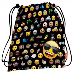 Emoji Icon Gympapåse 49 x 38 cm Emoji 249,00 kr product_reduction_percent