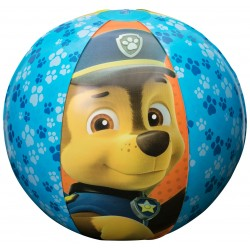 Paw Patrol Beach Ball Inflatable